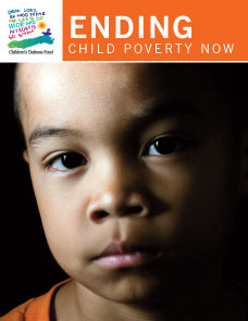 2014-Poverty Report Cover.jpg