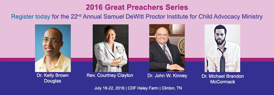 2016-CDF-Masthead-Proctor-Preachers.jpg