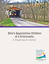 2016-CDF-OH-Appalachian-Report-Cover-100px.jpg