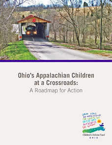 2016-CDF-OH-Appalachian-Report-Cover-228px.jpg