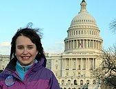 Elect Susie Flynn