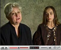 Childrens Witness Videos