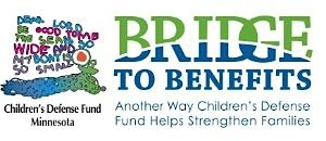 Bridge to Benefits