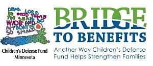 Bridge to Benefits