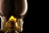 Lantern Society