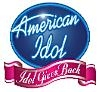 American Idol: Idol Gives Back