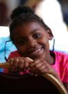 Health Coverage for All Children