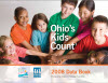 Ohio's KIDS COUNT: 2008 Data Book
