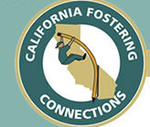 California Fostering Connections