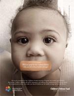 CongressDaily Ad