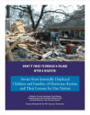 Katrina Report 2009
