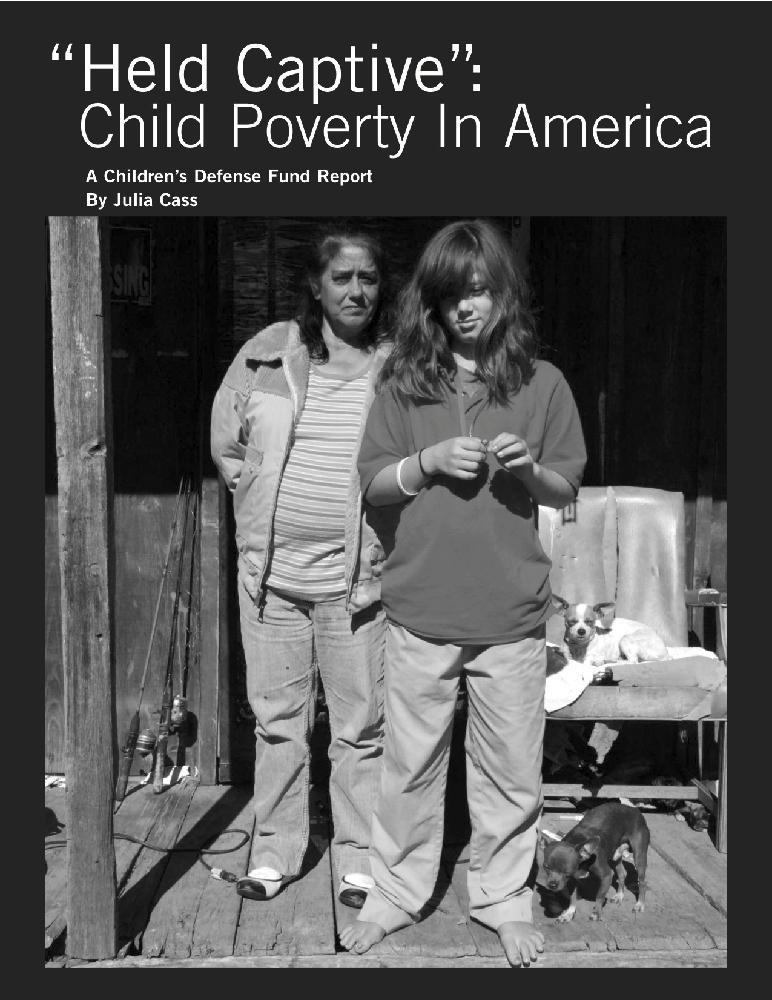 Poverty_Report_Front_Page.pdf