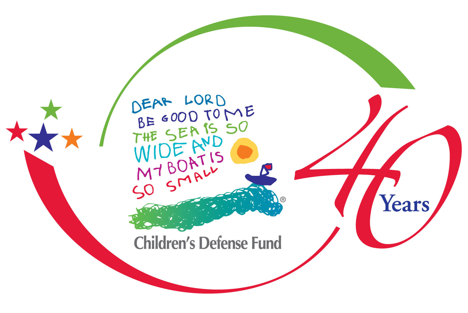 CDF-40th-logo_4C.jpg