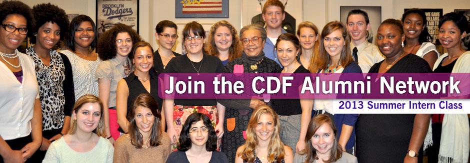 CDF-Alumni-Network-2013-Summer-Ints.jpg
