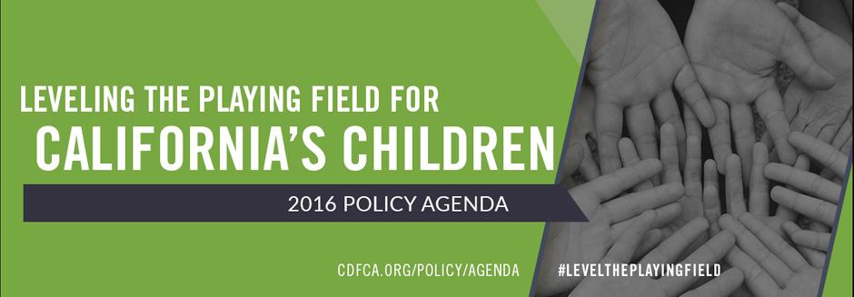 CDF-CA-2016-policy-agenda.jpg