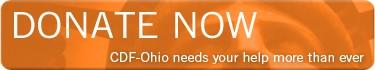 CDF-OH Donate Button