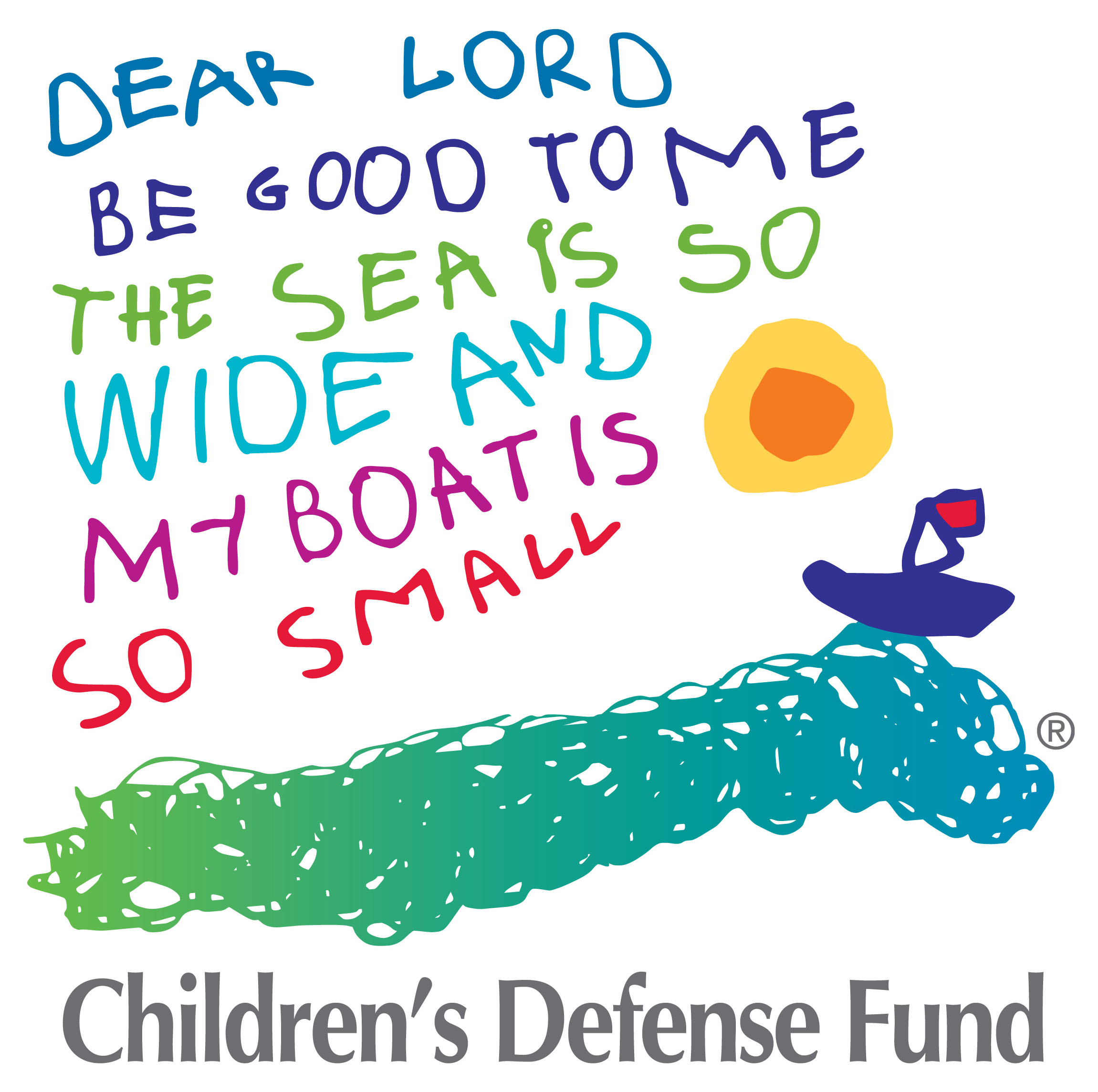 CDF 4color Logo Full Size