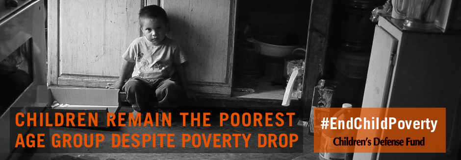 CDF_Masthead_Poverty_numbers_a_new_AC.jpg