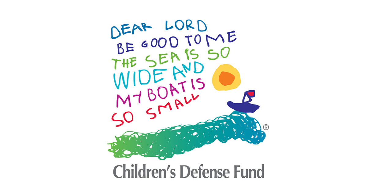 Protect america 39 s children children s defense fund cdf - F und s polstermobel ...
