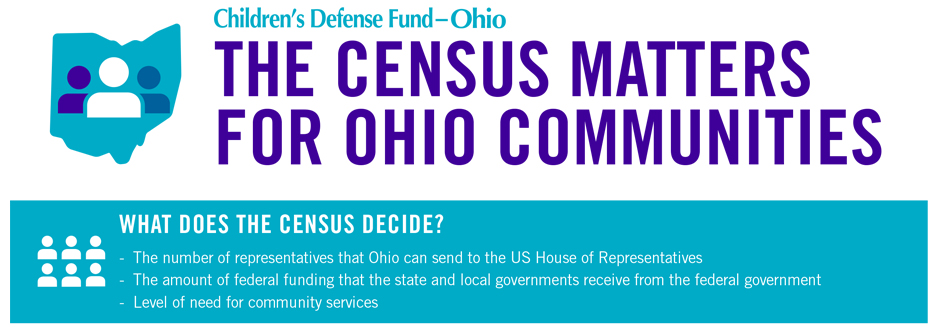 CDF_masthead_newsletter_ohio.jpg
