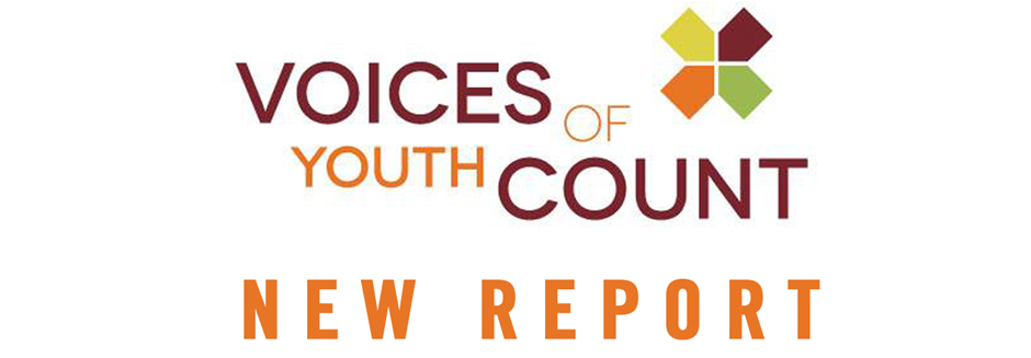 CDF_masthead_newsletter_youth   homelessness.jpg