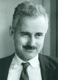 Charles-E.-Merrill-Jr.jpg