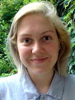 Charlotte Pope