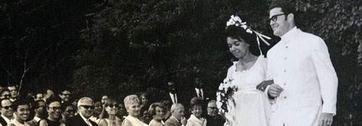 Edelman-Wedding.jpg