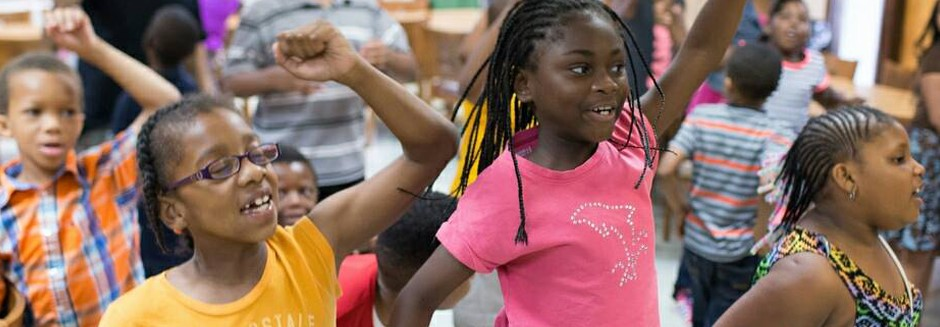 Freedom Schools Difference.jpg