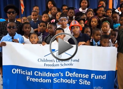 Freedom Schools_Newsletter_400x290.jpg