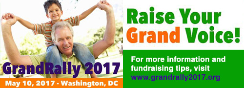 2017 GrandRally_Newsletter