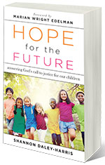 Hope-for-the-Future_book-image-copy.jpg