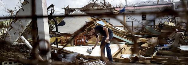 Irma©Carlos Giusti:AP.jpg