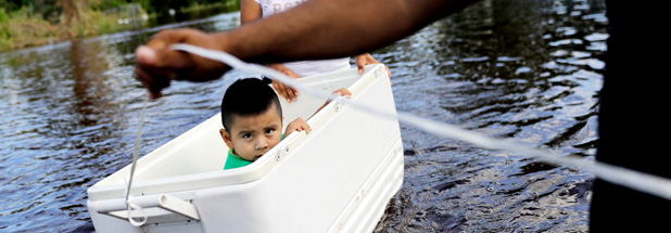 Irma little boy in cooler.jpg