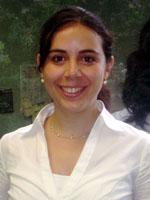 Laura Guerra-Cardus