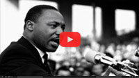 MLK-vid2.jpg