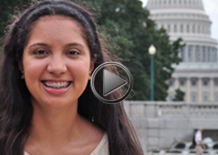 Newsletter_VIDEO_Carolina Sosa_218x155.jpg