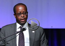 Newsletter_VIDEO_Dr Wayne Frederick_218x155.jpg
