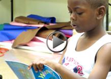 Newsletter_VIDEO_Freedom Schools_218x155.jpg