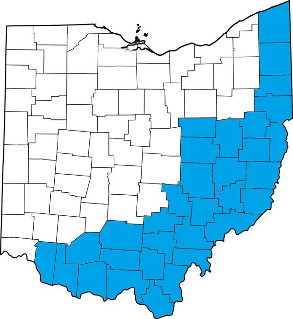 OH_Appalachian Counties_4
