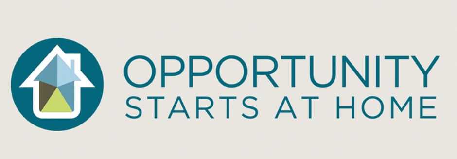 Opportunity Starts at home_masthead_April Newsletter.jpg