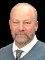 Patrick Bresette