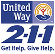 United-Way-211-logo.jpg