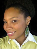WyKisha McKinney
