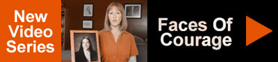 faces-video-series-banner.jpg