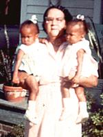 mwe mother 150x200_4.jpg