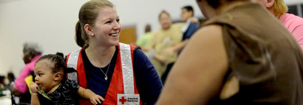 red-cross-shelter©Photo- Daniel Cima_The American Red Cross.