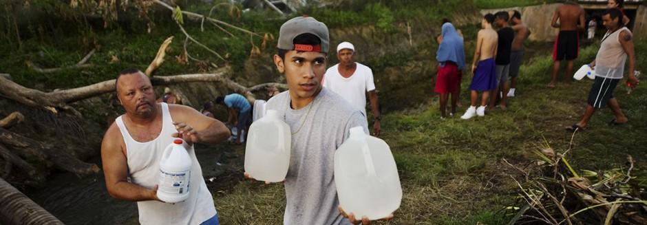 water juggs.jpg