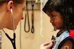 health coverage for all children