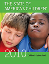 State of America's Children 2010 Report